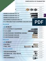 catalogue_porte_outils_et_plaquettes_2019