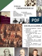 Slides Criminologia v06 - COMPLETO (1)