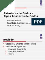 aula2_tipos_abstratos_estuturas_de_dados