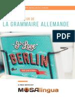 grammaire_allemande_ebook
