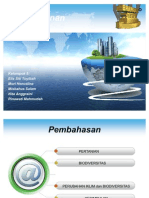 Ekonomi Pembangunan Pertanian