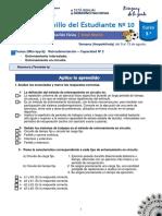 3°_ED_FIS_E_PC_12_08.