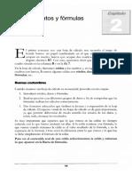 ContentServer (6)