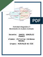 Cardenas Mendez Christian M19S2AI3