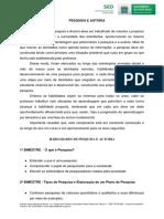 Habilidades de Pesquisa e Autoria  (1)