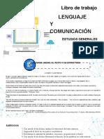 Libro de Trabajo_Unidad 02 (1)