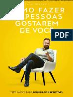 E-book-Como+ser+interessante (1)