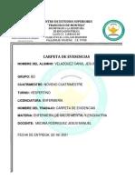 Carpeta de Evidencias_2do Parcial_9bd