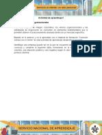 AA2_Evidencia Valores organizacionales
