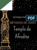 TEMPLO DE AFRODITE - Scheyla Esteves (3)