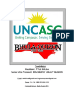 Bhula-Quizon 2011