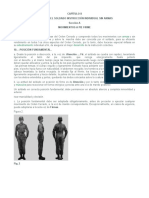 EJERCICIOS DE ORDEN CERRAD CP. CORDOVA