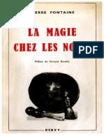 Ilide.info 15710406 La Magie Chez Les Noirspdf Pr 528966d887adf7ec5013ba665613a2b9