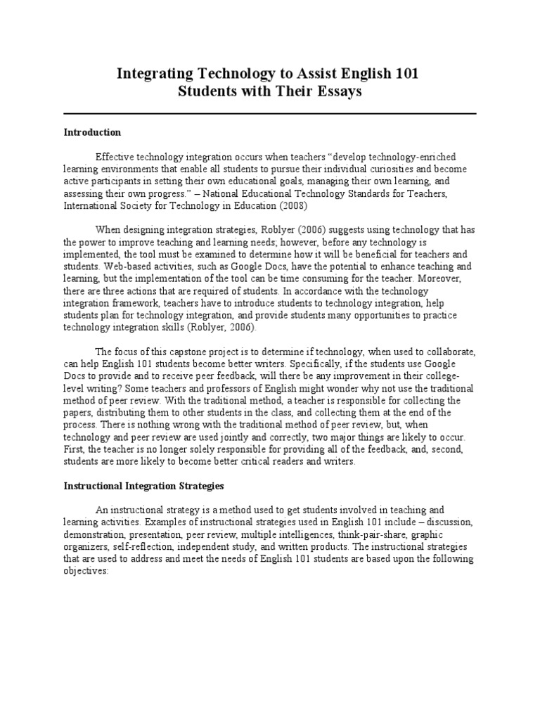 diagnostic essay business change manager cover letter phase 3 design integration strategies differentiated 1509208589 phase 3 design integration strategies diagnostic essay diagnostic essay