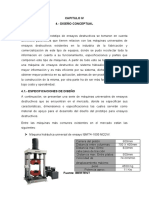CAPITULO IV ing mecanica