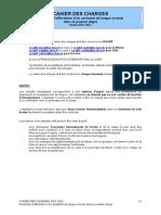 Cahier_des_charges_PRIM_2021-2022_1363024