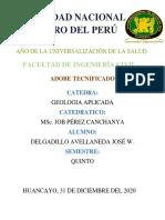 EQUIPOS Y HERRAMIENTAS DE LABORATORIO-DELGADILLO AVELLANEDA