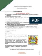 1 GA AA6 Fundamentacion Tributaria GFPI-019-V3 (1)