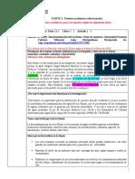 S6. Formato_Reporte de Fuentes de Información