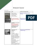 Dust Bowl Pictures With Descriptions