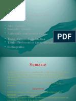 PDF Konsep Dasar Manajemen Keuangan Dan Pembiayaan Pendidkan Islam
