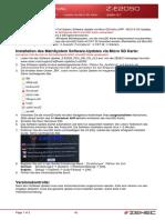 Z-E2050_FEU_SW_v2.2_Update_Installationsanleitung_DE_web_revC