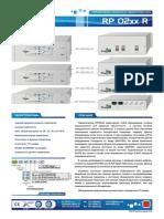PMR-RP02xxRxx_16-80