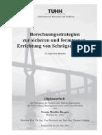Diplomarbeit_Mueller_Haagen - Cable Stay Bridge (Mr Binh)