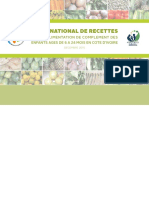CdI Guide National Recettes Dec2015 0