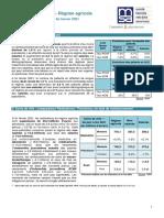 Note-de-conjoncture-MSA-fevrier-2021