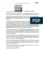 PHPP9_Introduction_FR_2018
