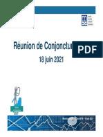 Diaporama-de-conjoncture-n°58