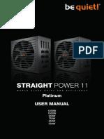 190822_Straight_Power_11_Platinum_Manual