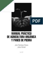 Manual-Practico-de-Agricultura-Organica-y-Panes-de-Piedra.