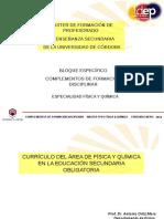 Presentacion Eso (1)