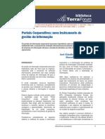 Portais Corporativos Instrumento GI