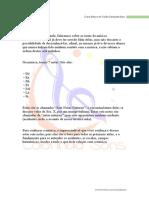 apostila_colorindo