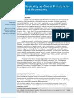 NetNeutralityGlobalPrinciple