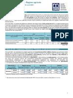 Note de Conjoncture MSA Maladie Avril 2021 (1)