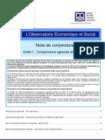 Note-conjoncture-25-volet-1-macro-et-emploi (1)