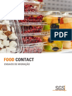 cp_br_food_contact_pt