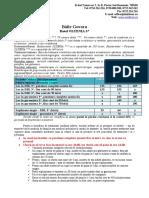 Băile-Govora-Hotel-Oltenia-2021-tratament-si-standard