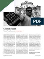 Revista_andrade