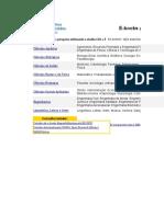 E Books de Editoras Universitárias Áreas Do Conhecimento