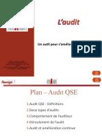 pwp-audit