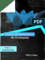 Gomes_Tópicos_de_Matemática_'ITA_IME_Olimp¡adas'_Vol_3
