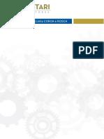 Manual COROA E ROSCA WEG-CESTARI 11-2020V2pdf