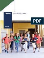 Dossier Scuola A4 121118 Web