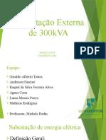 APRESENTAÇÃO SE EXTERNA 300kVA sem gerador(3)