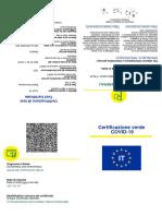 dgc-certificate-1628329427090